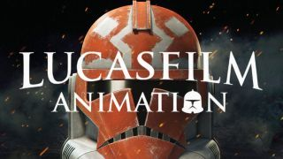 Ново лого на Lucasfilm Animation
